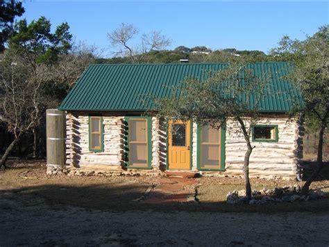 cedar cabin retreat log cabin with vrbo