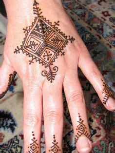 where to get henna tattoos done 1000 images about moroccan henna designs on