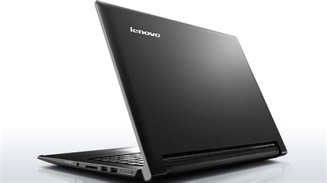 Lenovo Ideapad Flex 2 14 Lenovo Ideapad Flex 2 14 59427350 Notebookcheck Net External Reviews