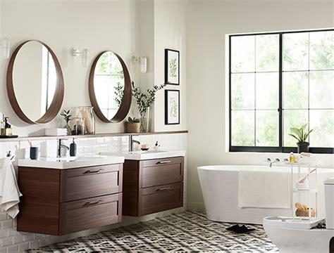 meubles et id 233 es pour la salle de bains ikea