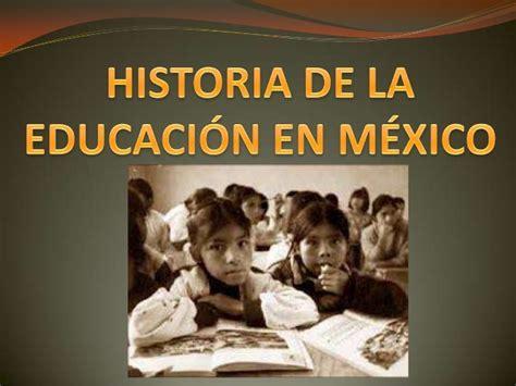 libro historia mnima del pas libro historia minima de la educacion en mexico descargar gratis pdf