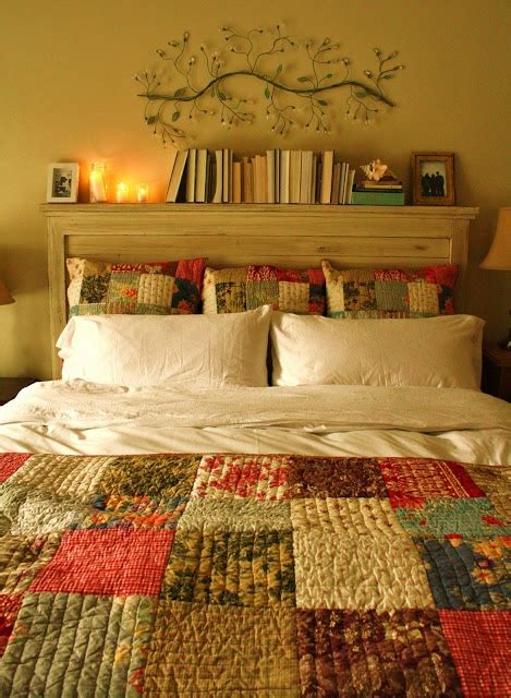make a headboard pinterest build a headboard for the queen in the guest room future