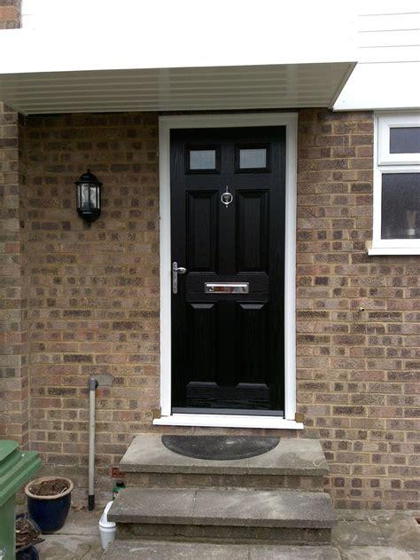 Front Doors Supplier Installer In Kingston Upon Thames Grp Front Door