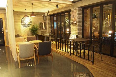 free photo cafe interior restaurant free image on