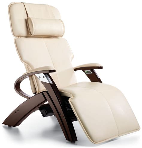 Zero Gravity Reclining Chair by Zero Gravity Recliner Chair Zerog 551 Zerogravity Chair
