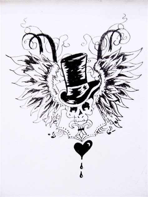 free angel tattoo designs free designs design by