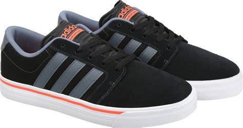 adidas skateboarding ss17 available in store on march adidas neo cloudfoam super skate sneakers buy cblack