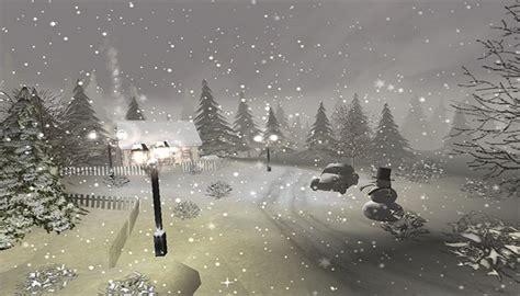 imagenes gratis invierno imagenes de paisajes nevados imagenes de paisajes naturales