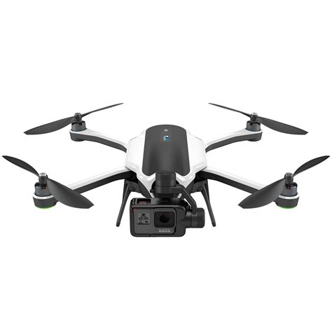 gopro cost gopro unveils karma drone price specs features release