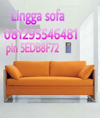 Service Sofa Bekasi service kursi kantor bekasi