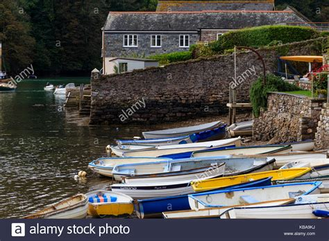 ark boat beached beached stock photos beached stock images alamy