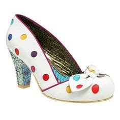 libro those shoes 1000 ideas about clown shoes on clowns vintage circus costume and vintage circus