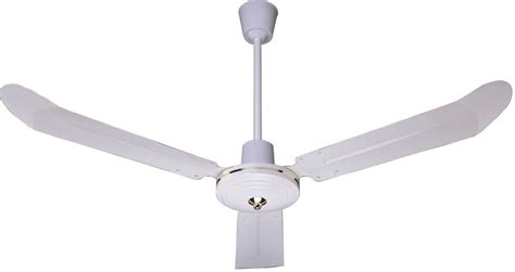china kitchenware cookware tableware supplier kong - Luxury Ceiling Fans