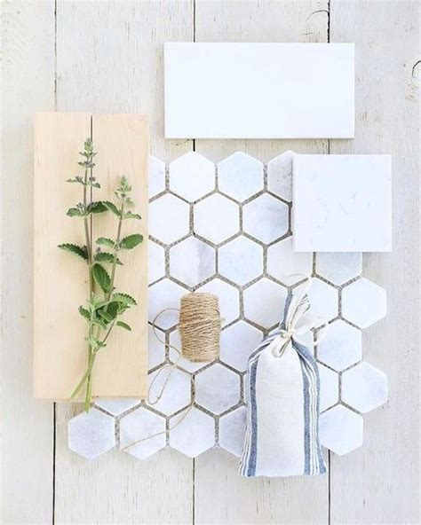 instagram tile layout pin by the tile shop on tile mood board pinterest