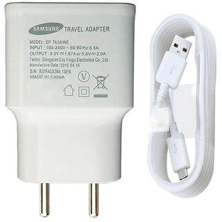 buy galaxy j7(2016) compatible universal fast charger with