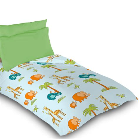 childrens curtains and bedding next home everydayentropy com cot bed duvet sets and curtains home everydayentropy com