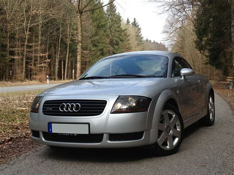 spectacular audi tt 74 together with vehicles to buy with