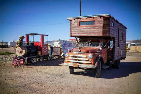 john s house john s house truck 0010 tiny house giant journey