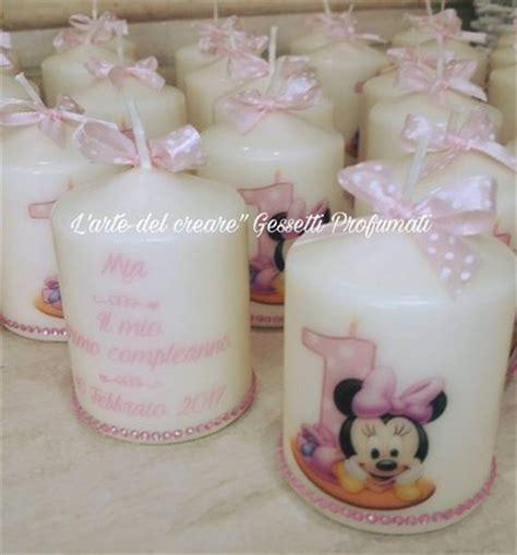candele bomboniere battesimo candele personalizzate bomboniera matrimonio battesimo