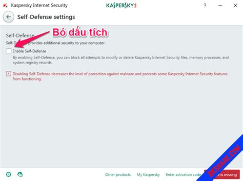 reset kis 2015 moi nhat download kaspersky internet security 2018 key kis 2018