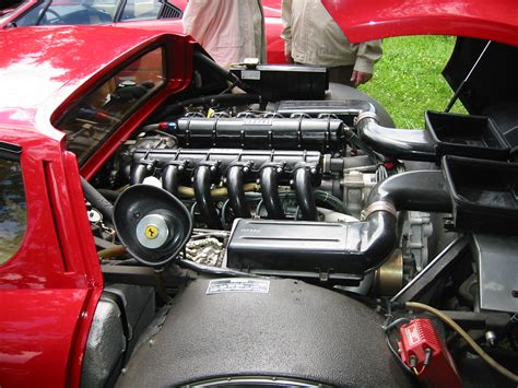 ferrari engine v12 engine wiki v12 free engine image for user manual