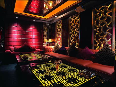 Japanese Themed Home Decor ktv 1 449 183