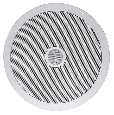 Ceiling Speakers With by Top Of The Line 8 Inch Ceiling Speaker Ceiling Speakers