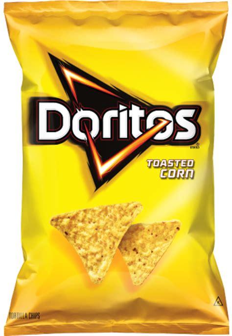 Tortila Doritos doritos 174 toasted corn tortilla chips