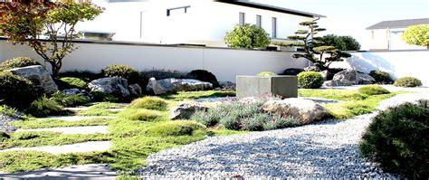 Gartengestaltung Japanischer Garten by Japanischen Garten Anlegen Pflegen Und Gestalten