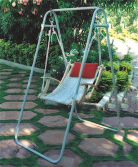 garden swing india swing manufacturers swing sets manufacturers in india