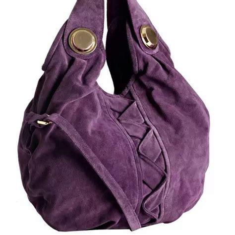 Pavia Hobo by 88 Gusto Handbags Sale Gorgeous Gusto Pavia Purple