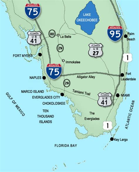 everglade city florida map everglades florida hotels restaurants fishing