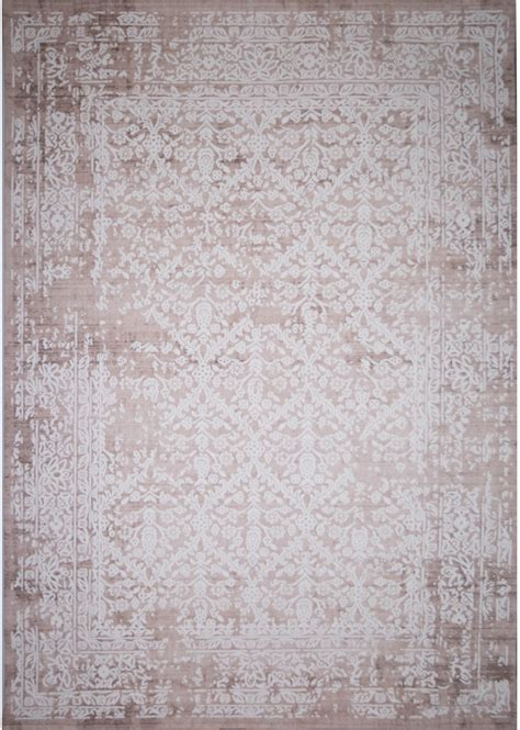 best home dynamix rugs ideas home hk1lh 22748