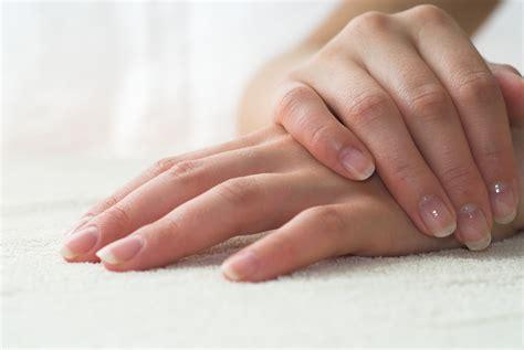 Jual Manicure Pedicure by Nail File Dead Sea Spa Nail Buffer Manicure Pedicure