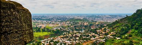 cheap flights to yaounde cameroon book flights to yaounde