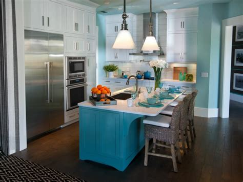 kitchen wall color select 70 ideas how you a homely kitchen wall color select 70 ideas how you a homely