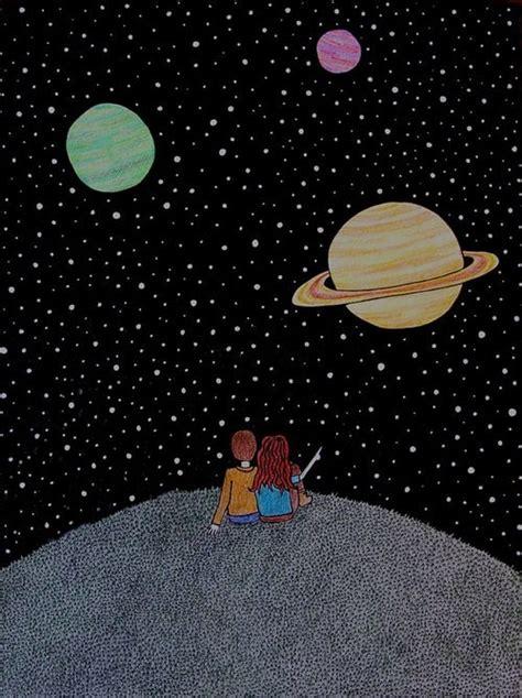 imagenes del universo tumbrl ambiente espacial