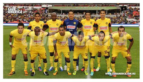 imagenes nuevas del club america gu 237 avavelclausura2013 club am 233 rica vavel com