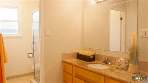 eichler bathroom remodel eichler bathroom remodeling mid century modern bathrooms