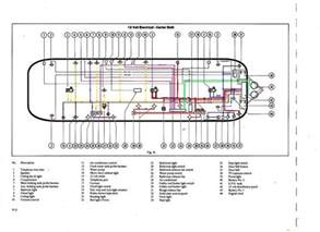 1973 airstream wiring diagram rally topics diy projects photos airstream and