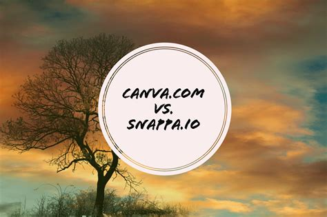 canva vs snappa powtoon review free software to create animated videos