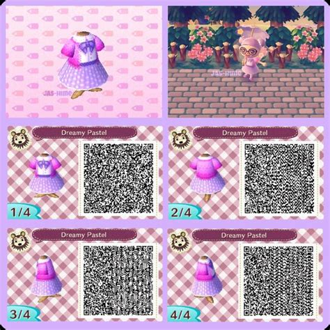 animal crossing pink wallpaper qr codes 3075 best images about qr codes on pinterest