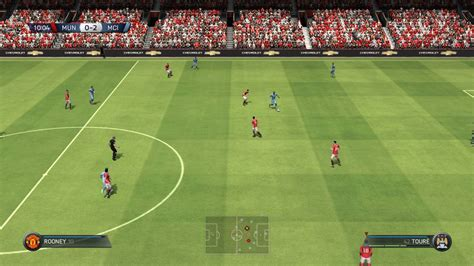 fifa 15 game for pc free download in full version fifa 15 free download crohasit download pc games for free
