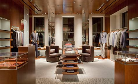 hermes to open less stores to protect luxury image cpp