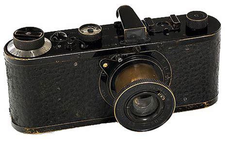 Kamera Merk Leica leica 107 die teuerste kleinbildkamera der welt photoscala