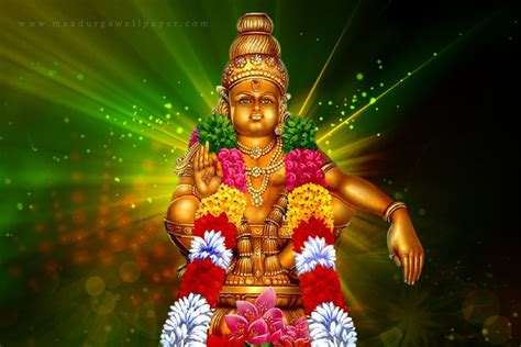 ayyappa photos hd free download lord ayyappa wallpapers images download