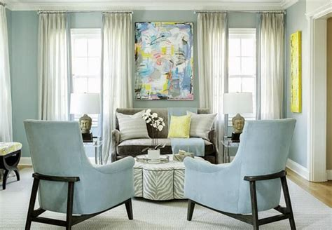 living room paint ideas rc willey blog nantucket fog living room living room