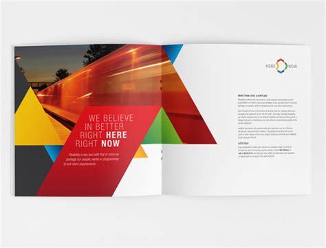 beautiful brochure layout design beautiful tactix credentials brochure by bryn morgan