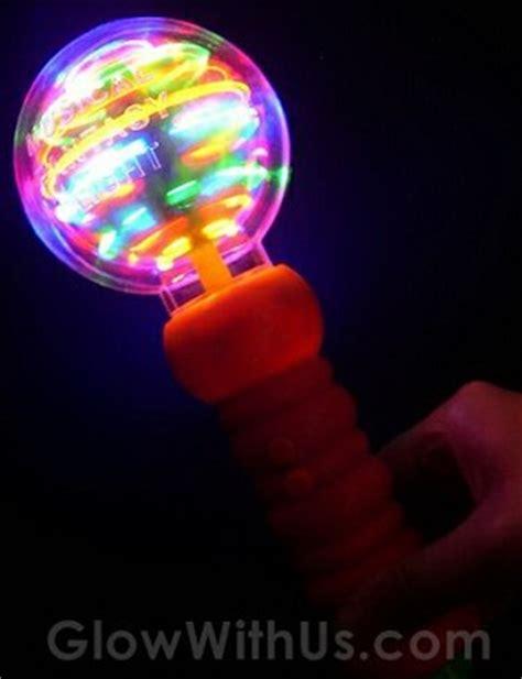 light up balls light up spinning balls light up balls