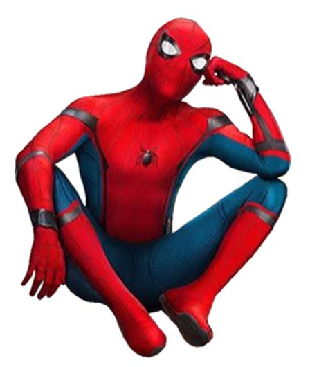 image spectacular spiderman.png   marvel movies   fandom